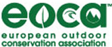eoca european outdoor conservation association