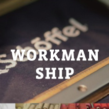 WORKMAN SHIP