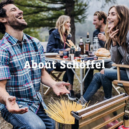 About Schoffel