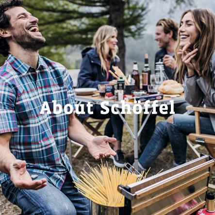 About Schoffel