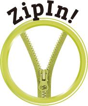 LAYERED SYSTEM ZipIn!