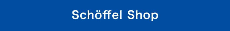 schoffel shop