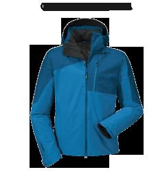 gtx jacket padova