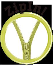 zipin