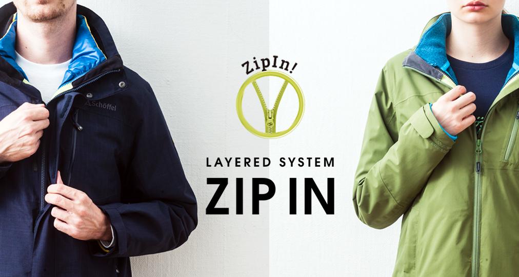 zipin_1032×550_rere