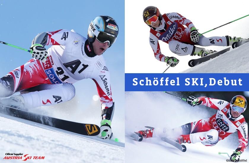 ski840x550