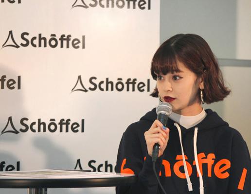 Schoffel-1226-08