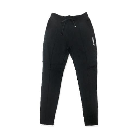 (L) Comfort Pants¥8,800+tax