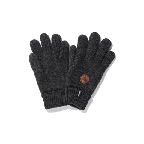 (U) Gloves¥4,300+tax